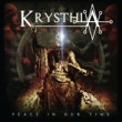 Krysthla Make Disciples of the Nations