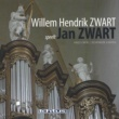 Willem Hendrik Zwart