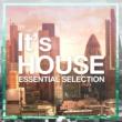 Armand Van Helden It's HOUSE