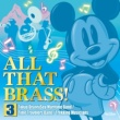 Tokyo DisneySea Maritime Band Opening Fanfare (15th Anniversary Version) When Your Heart Makes a Wish