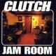 Clutch Jam Room