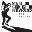 I Roy One Step Beyond - Ska Reggae