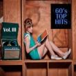 Eddie Floyd 60's Top Hits, Vol. III