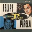 Felipe Pirela Retirada