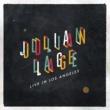 Julian Lage Persian Rug (Live)