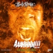 Busta Rhymes AAAHHHH!!! feat. スウィズ・ビーツ