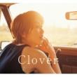 松 たか子 Clover