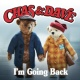 Chas & Dave I'm Going Back