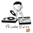Jazztronik PRIVATE EDITS