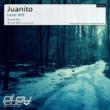 Juanito Level 909