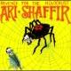 Ari Shaffir Revenge For The Holocaust