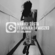 Manuel Costa/Monika Damaszko Get Lost Tonight