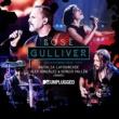 Miguel Bose Gulliver (with Natalia Lafourcade, Alex González y Sergio Vallín) [MTV Unplugged] [Radio edit]