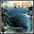 Almagest Maelstrom