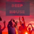 Deep House Foam Party (Ibiza 2015)