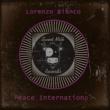 Lorenzo Bianco Peace International