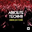 DJ WestBeat&Tenmin Reachless