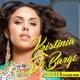 Kristinia DeBarge Higher (DJ Hasebe Remix)
