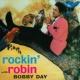 Bobby Day Rockin' Robin (Bonus Track Version)