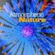 Ambiance nature Atmospheric Nature