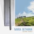 Maria Bethânia Casinha Branca