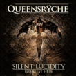 Queensrÿche Silent Lucidity (Re-Recorded)