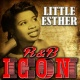 Little Esther R&B Icon: Little Esther