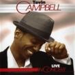 Tevin Campbell Tomorrow (Oklahoma City October 6, 2012)