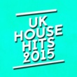 UK House Hits/Nicola S Totally Fine