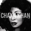 Chaka Khan Chaka Khan Live