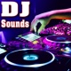 Sound Effects Library DJ Sounds