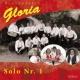 Blaskapelle Gloria Solo Nr. 1