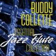 Buddy Collette