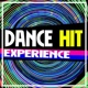 Dance Hits Dance Hit Experience