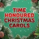 The Christmas Carol Players Time Honoured Christmas Carols