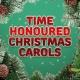 The Christmas Carol Players Time Honoured Christmas Carols