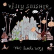 Kelly Slusher