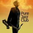 Jazz Piano Club