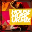 House Music UK
