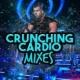 Cardio Mixes/Alex Buchanan On Top of the World (121 BPM)