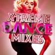 Extreme Dance Hits/Clare Evers Runnin'