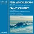 Concertgebouw Orchestra Symphony No. 4 in A Major, Op. 90: I. Allegro vivace