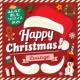 Starlite Singers Wonderful Christmastime