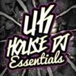 UK House Essentials/Clare Evers Runnin'