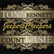 Tony Bennett&Count Basie Jeepers Creepers