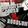 Jose Carreras Music from Gangster Squad & Hoodlum