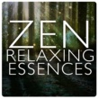Relaxing Zen Moods Warm Embrace