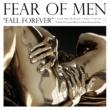 Fear Of Men Vesta