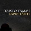 Taisto Tammi Lapin Tähti