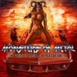 Rage Monsters of Metal, Vol. 10